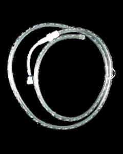 Safe Cracker Rope Light