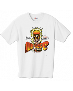 Dr Dude T-Shirt