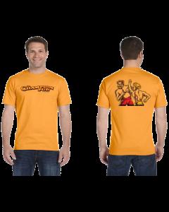 Champion Pub T-Shirt