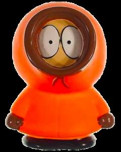 South Park Kenny Figure