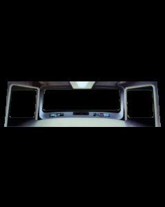 Star Trek TNG Speaker Panel