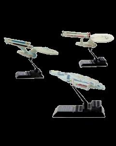 Star Trek Modification