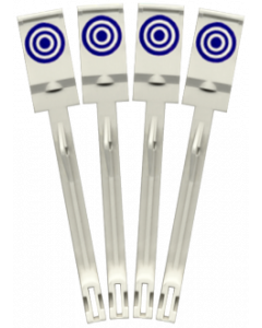 Power Play Drop Target Set