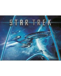 Star Trek (Stern) Alternate Translite