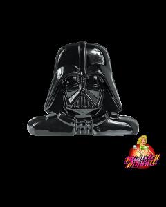 Star Wars Topper High Gloss