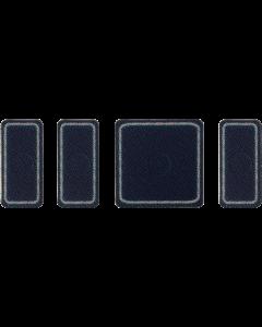 Tron: Legacy Target Decal Set 3