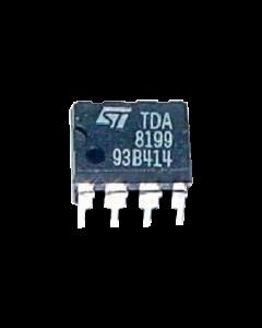 IC TDA8199
