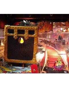 Theatre of Magic Candle Modification