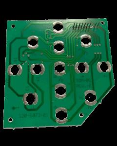Tommy Light Board 520-5073-01