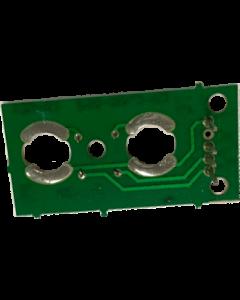 Tommy Light Board 520-5073-03