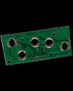 Tommy Light Board 520-5073-05