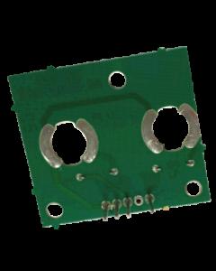 Tommy Light Board 520-5073-06