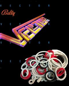 Vector Rubberset