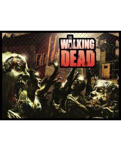 The Walking Dead Alternate Translite 1