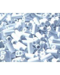 Cliffy's® Premium White Post Sleeves