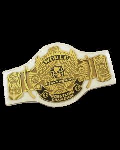 WWF Royal Rumble Topper