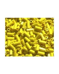 Cliffy's® Premium Yellow Post Sleeves