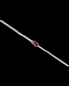 Diode Zener 75V 1.3W
