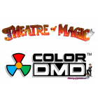 Theatre of Magic ColorDMD