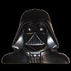 Star Wars Topper