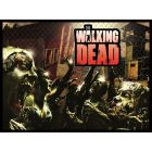 The Walking Dead Alternate Translite 1